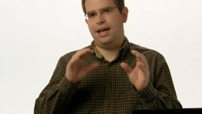 Matt Cutts von Google erklärt fünf SEO-Mythen (Video)