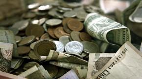 Startup-Umfrage: So finanzieren sich Startups in Deutschland