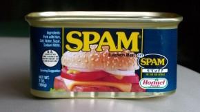 Neue Spamwelle bei Facebook: Vorsicht vor Geschenken bei Events