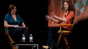 SXSW 2011: Warum sich der Event nicht lohnt – und warum doch
