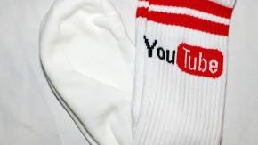 YouTube-Videos sollen bessere Qualität bekommen