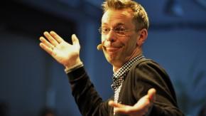 re:publica – Drei Dinge, die besser werden müssen
