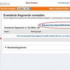 GoogleAnalytics_SocialMedia_Howto_1