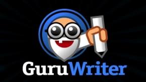 GuruWriter – Neues SEO-Tool hilft Bloggern und Journalisten