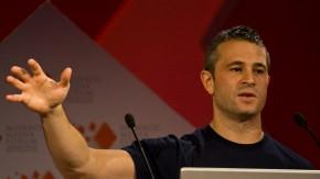 Startup-Tipps: 13 Dinge, die ein Startup-CEO jede Woche tun sollte