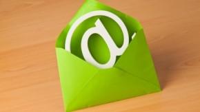 Mailstrom und Swizzle im Test – So setzt du dein E-Mail-Postfach auf Diät