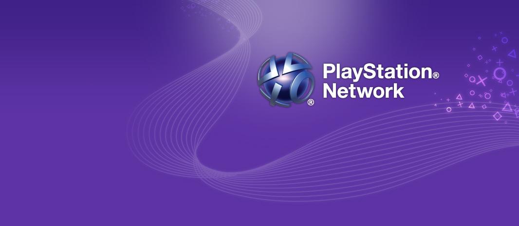 PlayStation Network gehackt: Millionen persönliche Daten abgegriffen