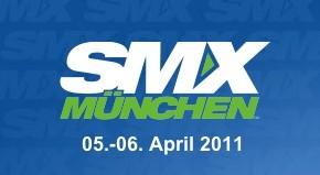 """SMX, Tag 2: """"Social Media Marketing und SEO werden eine Einheit"""""""