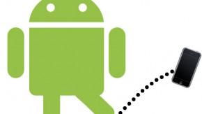 30 kostenlose Foto-Apps für Android