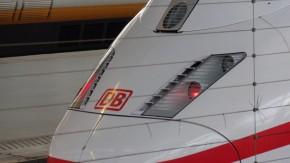 Deutsche Bahn startet Facebook Fanpage – und hofft auf gutes Wetter