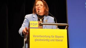 """Leistungsschutzrecht: """"Snippets"""" sollen kostenpflichtig werden"""