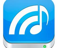 t3n-DownloadTipps: Song Exporter Pro für iOS und WinX DVD Copy Pro für Windows (kostenlos) [UPDATE]