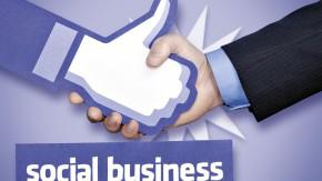 """t3n 24 """"Social Business"""" ist da – Jetzt kostenlos reinblättern"""