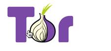 Netzanonymität: TOR-Projekt künftig mit eigenem Browser
