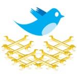 Beeindruckende Zahlen zum Twitter Ecosystem