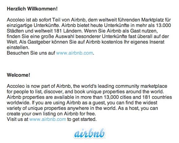 airbnb deutschland bilder news infos aus dem web. Black Bedroom Furniture Sets. Home Design Ideas