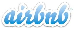 Airbnb-Gründer: Vom Toilettensitzdesigner zum Milliardär