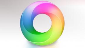 t3n-DevLinks: Psychologie der Farben, UX-Design, Anatomie effektiven Webdesigns