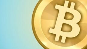 Bitcoins: Weiter unter Druck durch Botnet Mining und Trojaner Malware
