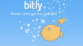Bit.ly: Alle Pro-Features jetzt kostenlos