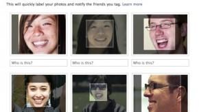 Facebook Gesichtserkennung: So löschst Du bereits gespeicherte Daten