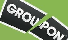 Groupon: Die zweifelhaften Gründermethoden des Herrn Lefkofsky