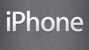 iOS5: Apple nimmt Jailbreakern das gute Gefühl, keine Rückkehr zu offizieller Firmware mehr möglich