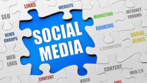 Social Media Marketing: Die 30 besten Tipps