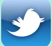 """Twitter: Start der Werbeform """"Promoted Tweets"""" steht unmittelbar bevor"""