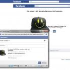 Facebook_spam_hut-kostenlos