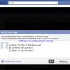 Facebook_spam_hut-kostenlos2