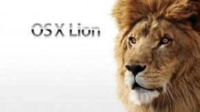 """Apples nächstes Betriebssystem: Diese Features könnt ihr von """"Mac OS 11"""" erwarten"""