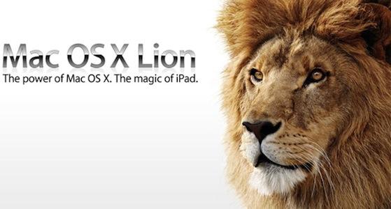 """Gehen Appel langsam die Katzen-Namen aus? Einiges spricht für """"Mac OS 11"""" als Namen."""