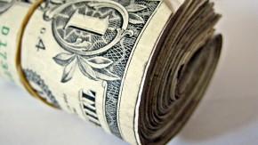 Gehälter in der IT-Branche steigen: Das sind die Aussichten für 2016