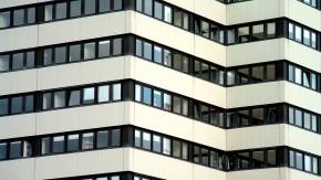 Lesepflicht für Unternehmer: 15 Fragen zur Reform der elektronischen Rechnungen