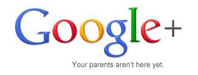 google+ argument fuer kids
