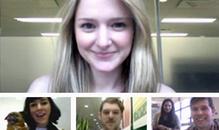 10 Gründe, warum Google+ gegen Facebook gewinnt