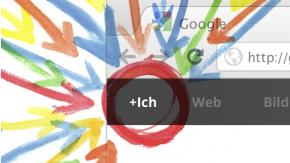 Google+: Keine andere Website kam schneller auf 25 Mio. Nutzer