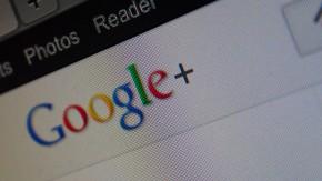 Google+: 10 Millionen User in zwei Wochen!