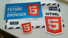 HTML5 und SEO: Wie Rich Snippets die Suchergebnisse revolutionieren