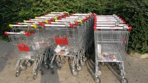 Ecommerce: PayPal will am Point Of Sale präsent sein, hat bei 500 Handelsketten den Fuß in der Tür