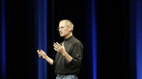 Steve Jobs' Rücktritt schockt Apple