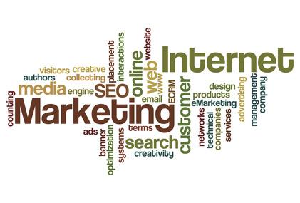 Befragung zu digitalem Marketing: Wer macht was und warum?