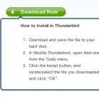 thunderbird-conversations-2