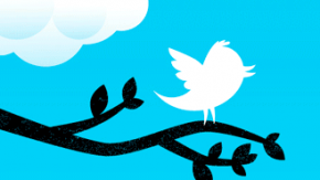 Twitter: Fünf Jahre visualisiert / Frauen tweetaktiver als Männer / Google+ keine Gefahr
