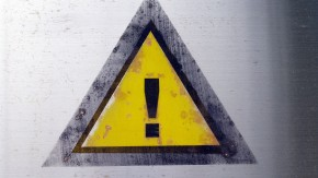 OS Commerce: Hunderte Shops schon durch Sicherheitslücke infiziert