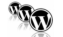 WordPress 3.2 ist da! Hier sind die neuen Features…