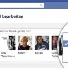 Facebook_Privatsphaere_1