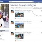 Facebook_Privatsphaere_2