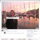 Facebook_Privatsphaere_3